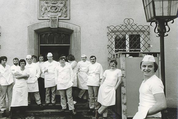teamfoto2-baeckerei-frank