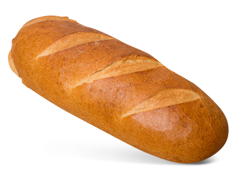 brote-weissbrot